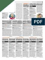 La Gazzetta dello Sport 22-05-2017 - Calcio Lega Pro