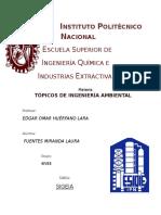 SIGEIA Sitio.docx