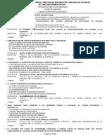 03. Banco 2016 - Oficiales de Servicios - Abogado.pdf