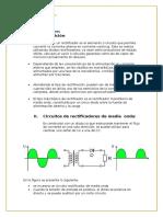 electronicos 1  inf previo 3