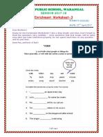 G3-EWS-3.pdf