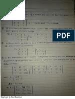GATE - Mathematics - Sanjay Sardana (Gate2016.Info)