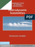 [François_Charru]_Hydrodynamic_Instabilities_(Cam(BookFi.org).pdf