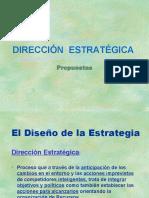 UII_-_Estrategia_2_Direccion_Estrategica.pdf