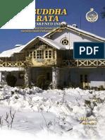 PrabuddhaBharata052016.pdf