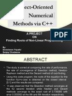 CONM-methods.ppt