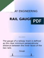 Lecture 4 Railgaugesrailsections Copy 140331023944 Phpapp02