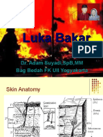 86483059-Luka-Bakar-Dr-Adam.ppt