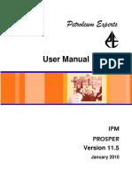 291184277-PROSPER-Complete.pdf