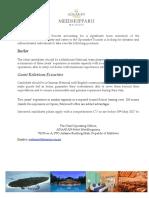 ADAARAN Select Meedhupparu 30-5-2017-Advt