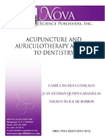 acupuncture in dentistry.pdf