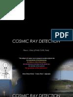 P_Ghia_CosmicRayDetection_I.pdf