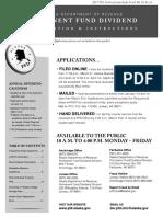 2017 PFD Instruction Book proof #1 10-31-16.pdf