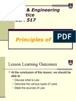 Week 1 - Chapter_1_principles of Law