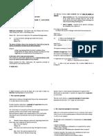Pragmatics 4 (2)