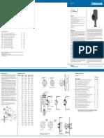 CG-2015238-00_2016-Foam-Chambers (1).pdf
