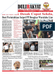 Koran Peduli Rakyat Edisi 159 PDF