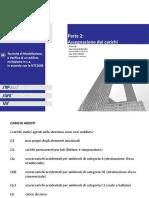 2-Inserimento_Carichi.pdf