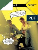 Raport-anual-2015-Raiffeisen-Bank.pdf