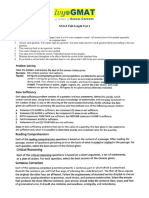 GMAT Mock Test 2.pdf