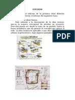 Informe Urbano 3