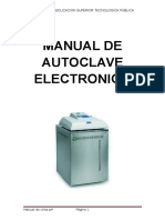 autoclave-electronico
