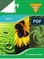 Algebra_Rules.pdf