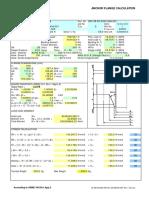 Calc. AF-28.00-0300-WN-001 20150518 OSF Rev.1 it3-4 (6)