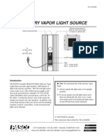 Mercury vapor light source.pdf