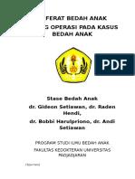 Timing Operasi.doc