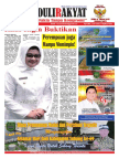 Koran Peduli Rakyat Edisi 163 PDF