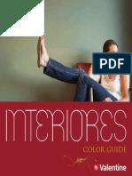 Interiores2013ES.pdf