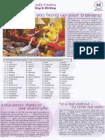 18 FIB.pdf
