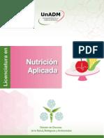 Folleto de Nutrición Aplicada.pdf