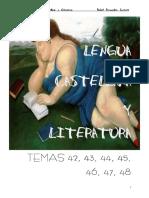 Temario_UNO.pdf