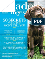 Readers Digest - October 2016