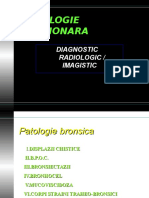 PULMONAR-2.ppt