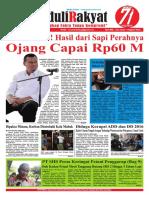 Koran Peduli Rakyat Edisi 150 PDF