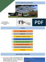 designoffgridsolarpvsystem-160527123301