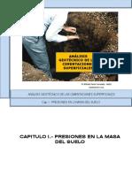 ANALISIS GEOTECNICO DE CIMENTACIONES SUPERFICIALES.FERNANDEZ.MIC.UCV