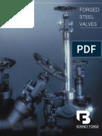 Valve.pdf