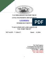 VOCPT doc