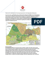 28081089-Thank-you-for-contacting-the-EWT-and-expressing-interest-in-the-Mapungubwe-Mining-Issue-As-you-are-aware-a-stakeholder-group-consisting-of-th.pdf