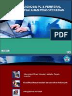 8._Mendiagnosa_gejala_gejala_komputer.pptx[1]