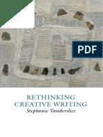 200721631-Creative-Writing-Studies-Rethinking-Creative-Writing-Programs.pdf