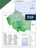 documents.tips_wilayah-sungai-welang-rejoso.pdf
