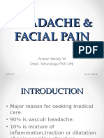 2.Facial Pain - Copy