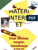 cara-membuat-email-di-yahoo.ppt