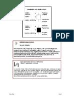 Velas_Japonesas_1.pdf
