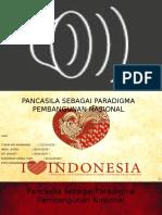 318890900-Ppt-Pancasila-Sebagai-Paradigma-Pembangunan-Nasional.pptx